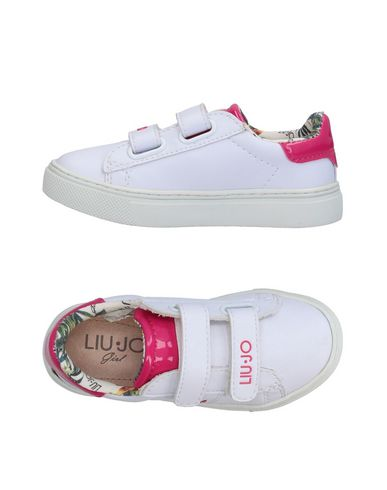 zapatillas LIU ?JO Sneakers & Deportivas mujer