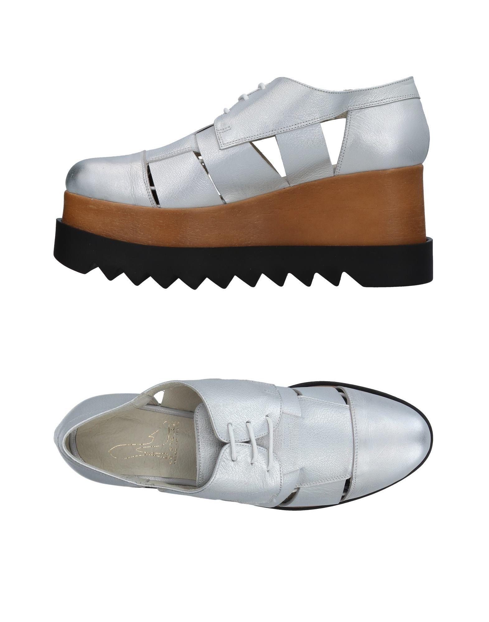 LE STELLE Обувь на шнурках louis gerardier le bottier обувь на шнурках