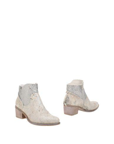zapatillas KHRIO Botines de ca?a alta mujer