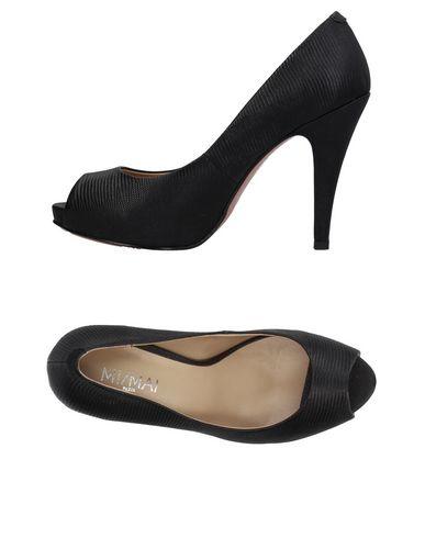 Туфли от MI/MAI