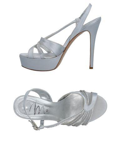 zapatillas MONNALISA Sandalias mujer