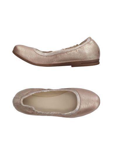 zapatillas KHRIO Bailarinas mujer