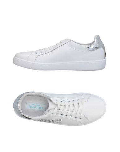 zapatillas BRIO SHOES Sneakers & Deportivas mujer