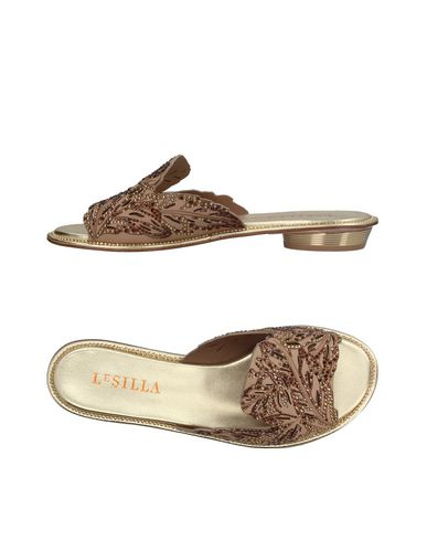 Купить Женские сандали  цвета хаки