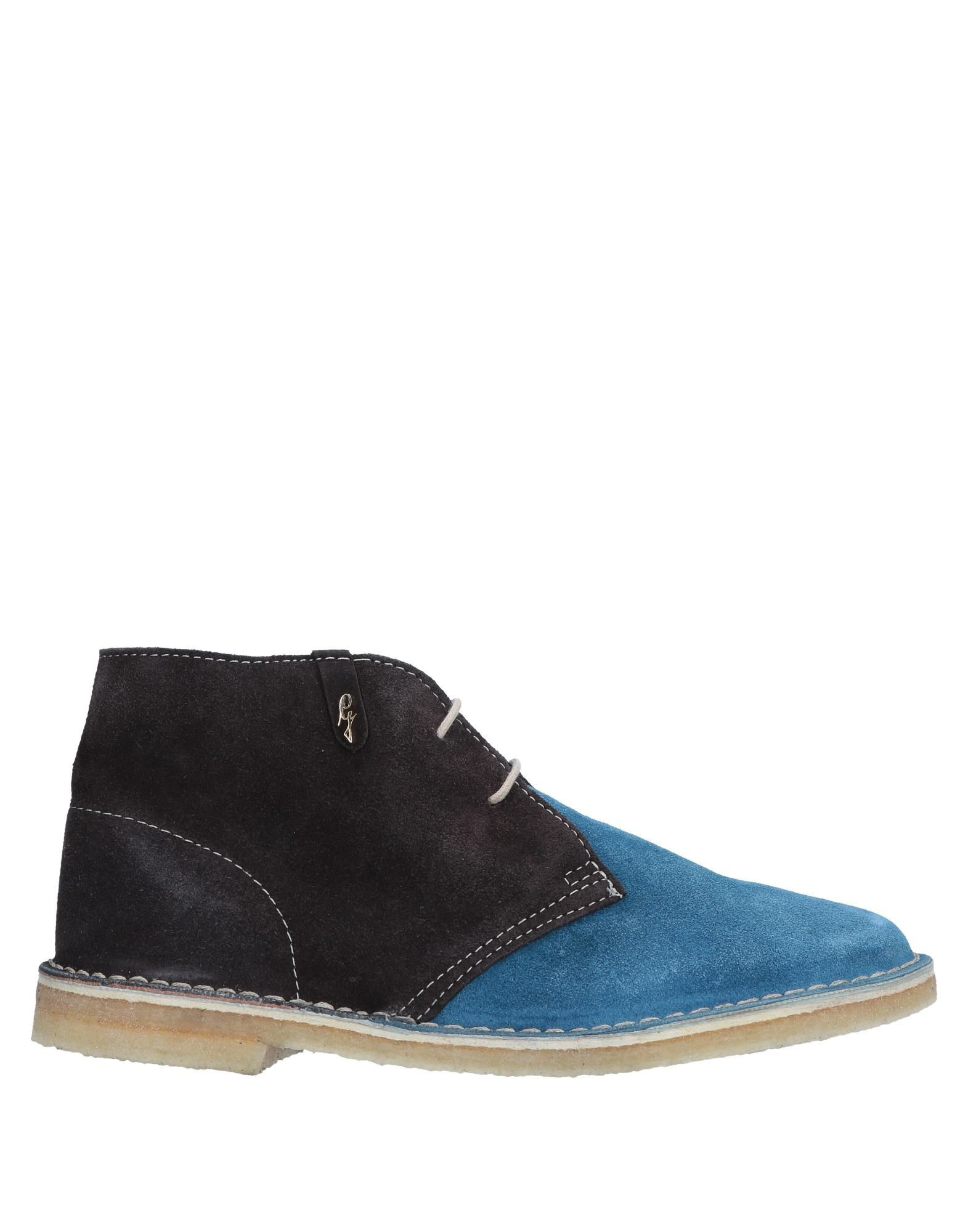 GINEVRA Полусапоги и высокие ботинки ginevra ботинки