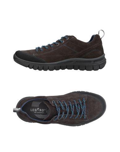 zapatillas LEGERO Sneakers & Deportivas hombre