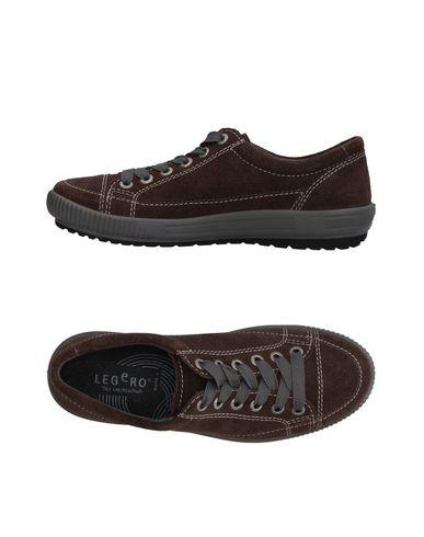 zapatillas LEGERO Sneakers & Deportivas mujer