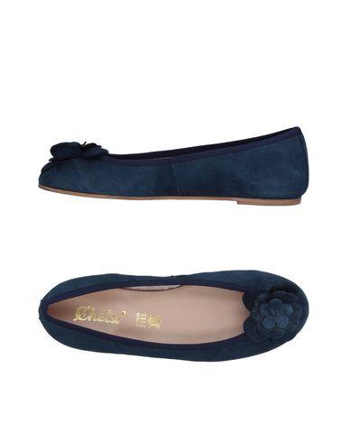 zapatillas CHEIW Bailarinas infantil