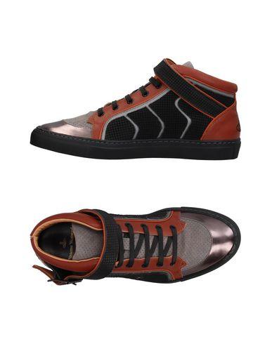 zapatillas VIVIENNE WESTWOOD MAN Sneakers & Deportivas hombre