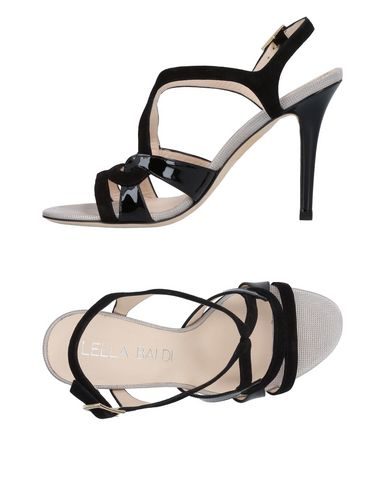 zapatillas LELLA BALDI Sandalias mujer
