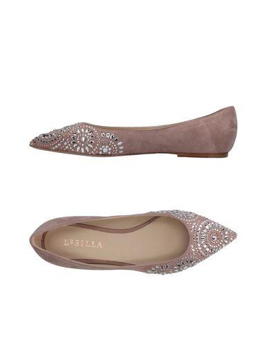 zapatillas LE SILLA Bailarinas mujer