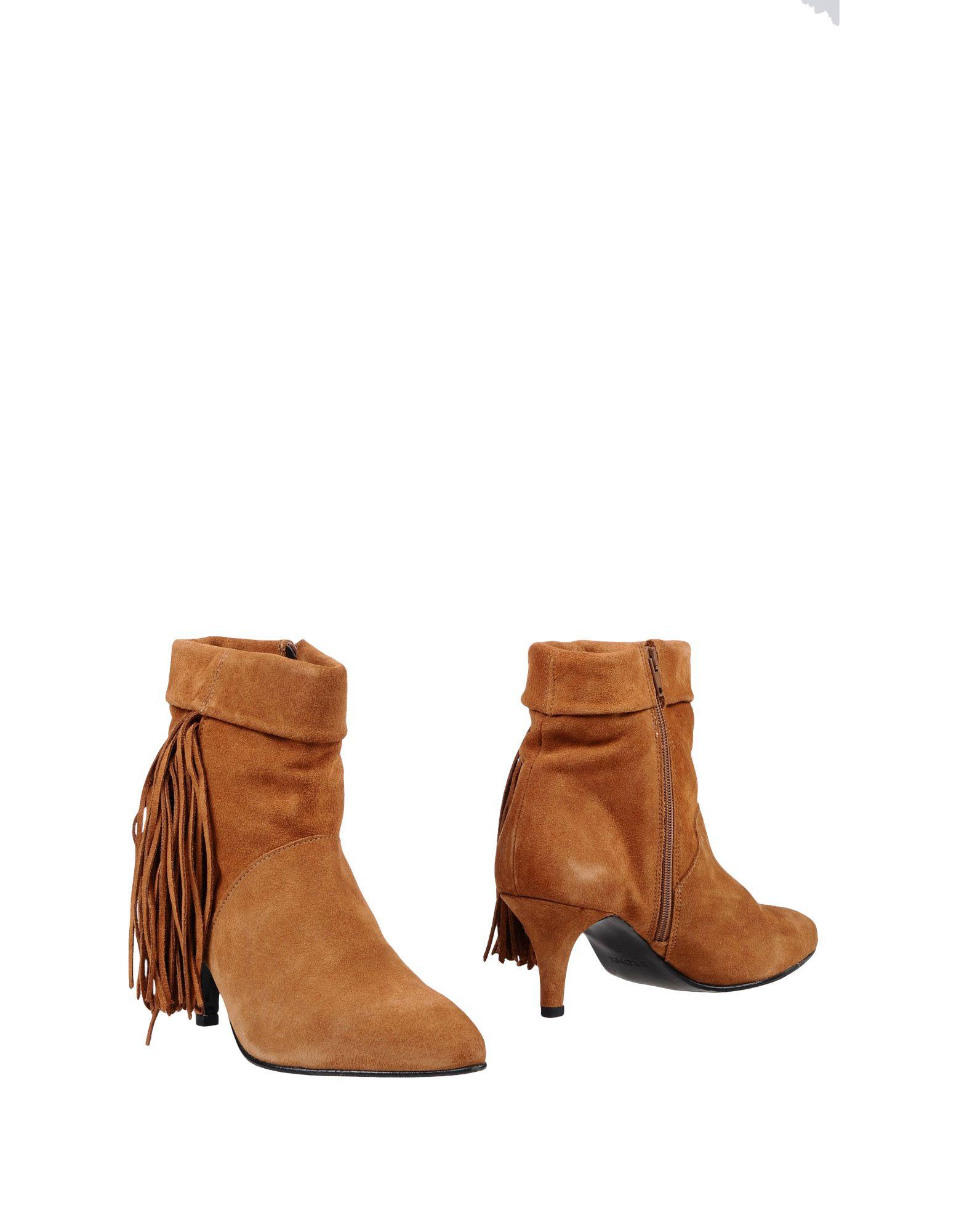 BRONX Полусапоги и высокие ботинки отзывы ролики playlife bronx ii