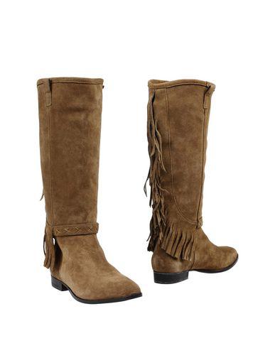 zapatillas BRONX Botas mujer
