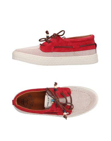 Низкие кеды и кроссовки от DOLFIE