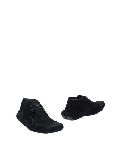 zapatillas OSKLEN Botines de ca?a alta hombre