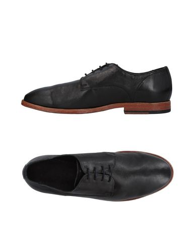 zapatillas BERNARDO M Zapatos de cordones hombre