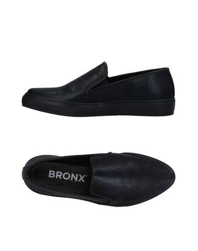 zapatillas BRONX Sneakers & Deportivas mujer