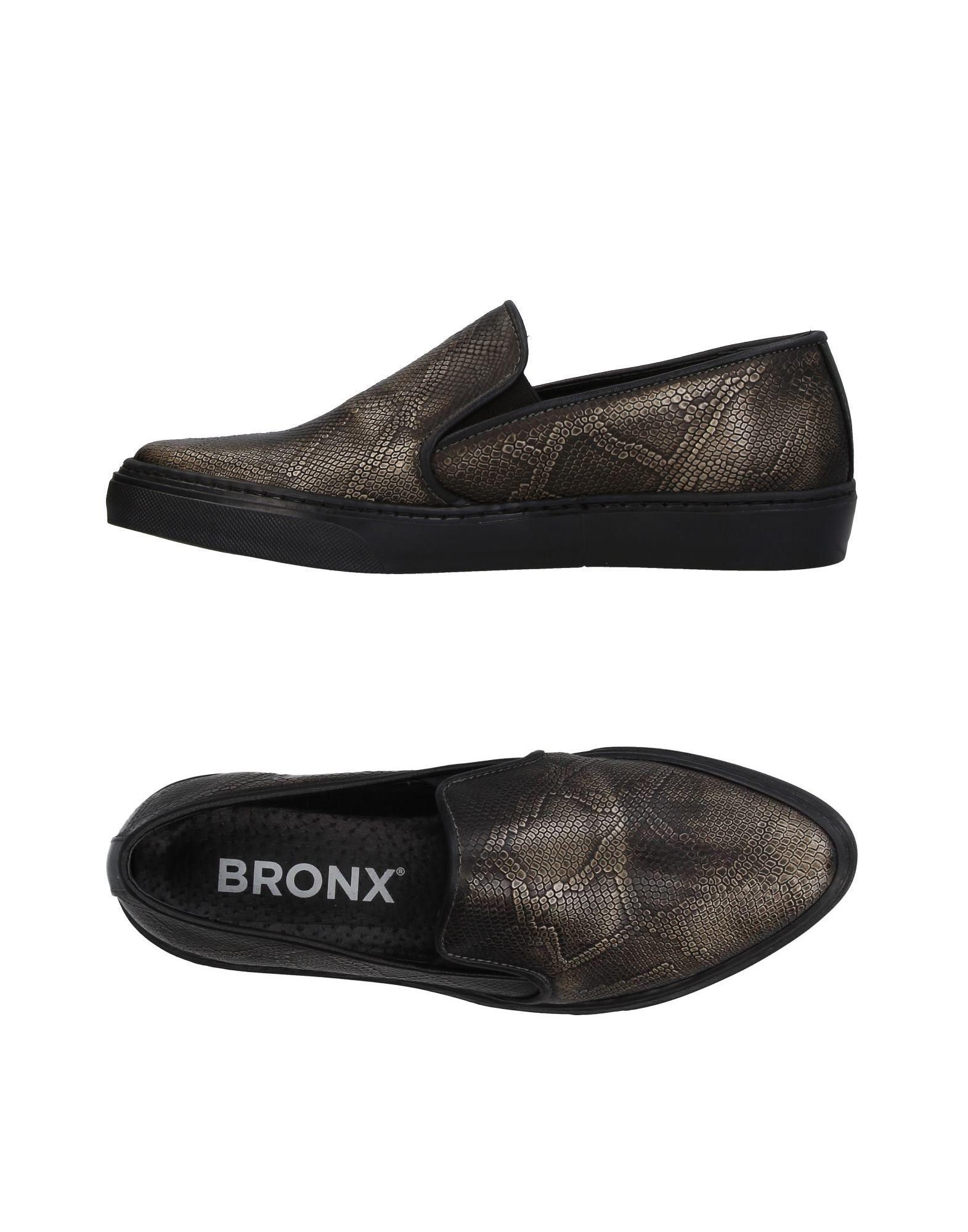 BRONX Низкие кеды и кроссовки отзывы ролики playlife bronx ii
