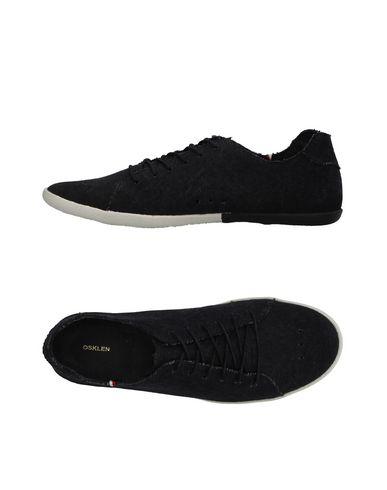 zapatillas OSKLEN Sneakers & Deportivas hombre