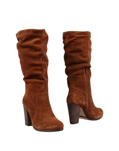 zapatillas SPM SHOES&BOOTS Botas mujer