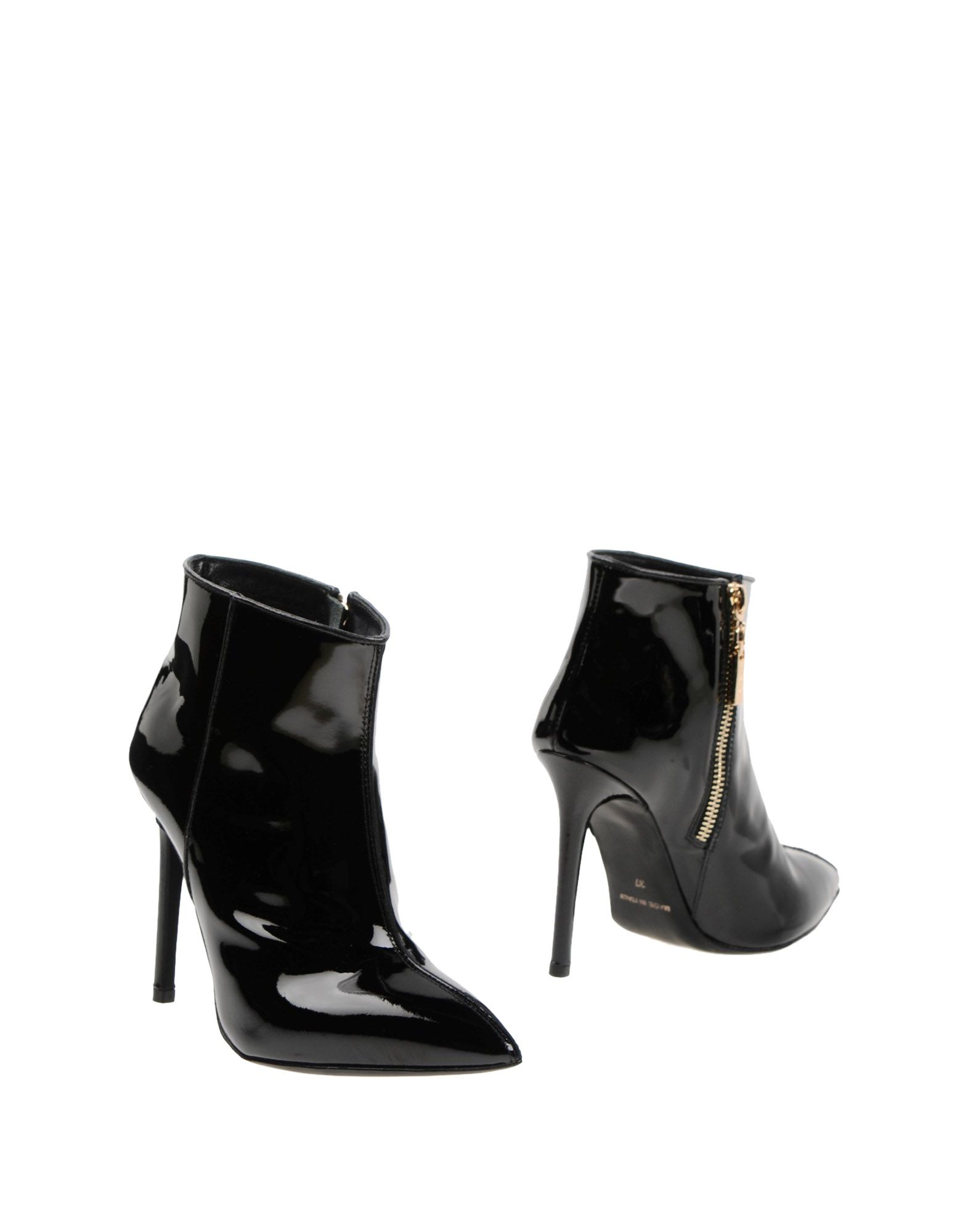 Mangano Ankle boot