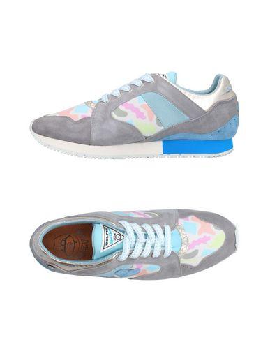 zapatillas DOLFIE Sneakers & Deportivas hombre