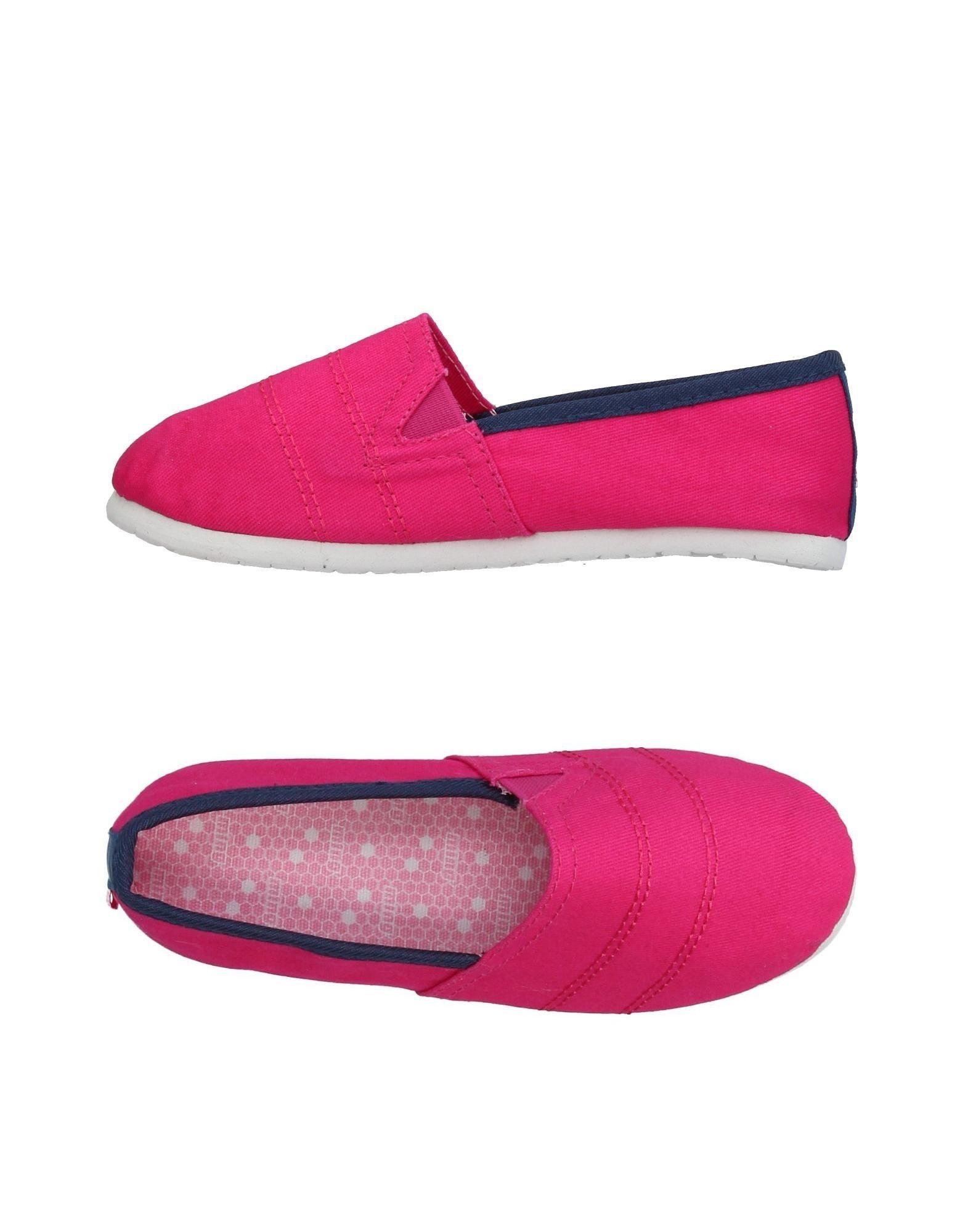 MTNG Низкие кеды и кроссовки
