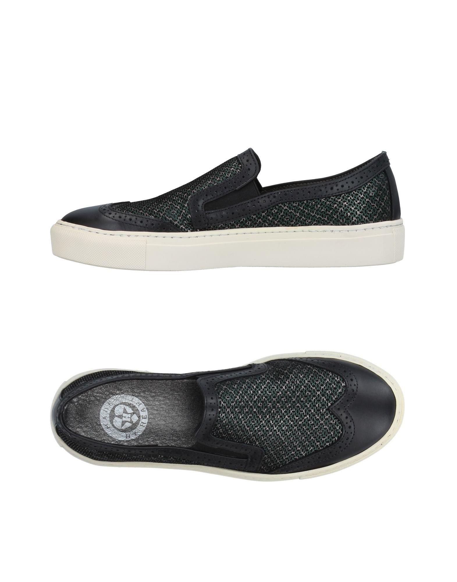 купить обувь для купания в море с галькой