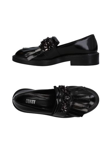 zapatillas COAST Mocasines mujer