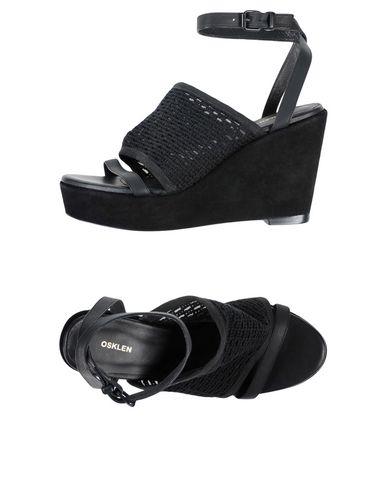 zapatillas OSKLEN Sandalias mujer