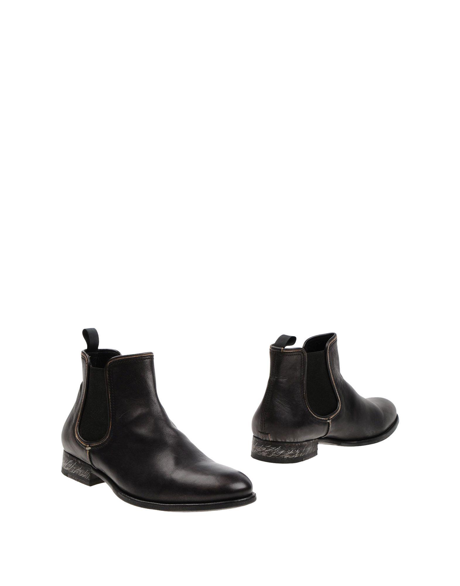 N.D.C. MADE BY HAND Полусапоги и высокие ботинки si by sinela полусапоги и высокие ботинки