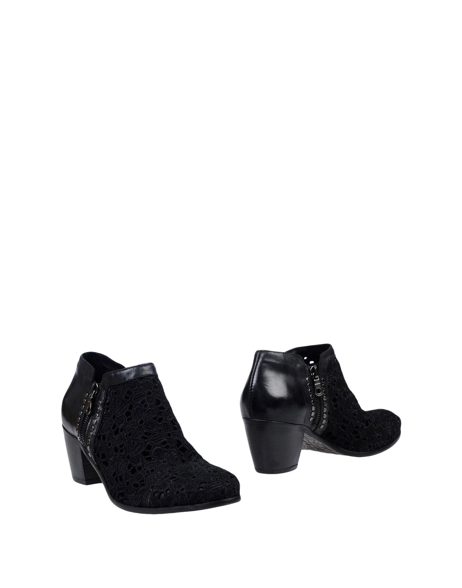 SW SHOES Ботинки ботинки мужские old beijing cloth shoes 519 45 46 47