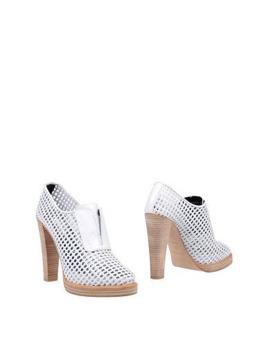zapatillas BALENCIAGA Botines mujer