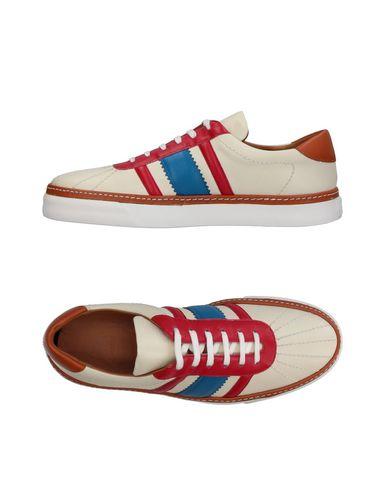 zapatillas M MISSONI Sneakers & Deportivas mujer
