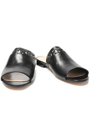Designer Shoes Sale Up To 70 Off The Outnet