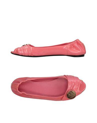 zapatillas GUCCI Bailarinas mujer