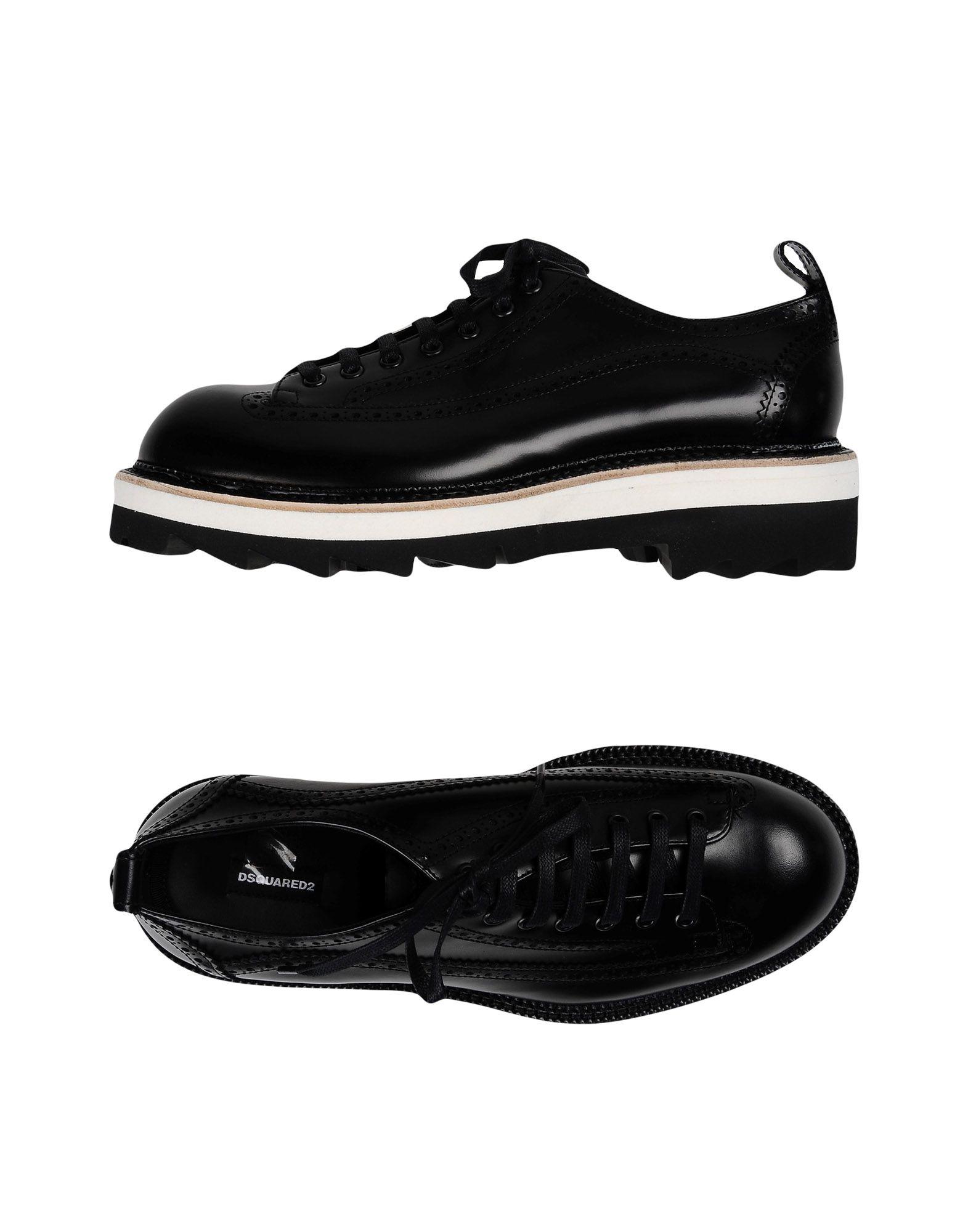 детская обувь outventure купить