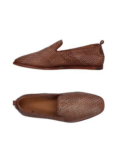zapatillas H by HUDSON Mocasines hombre