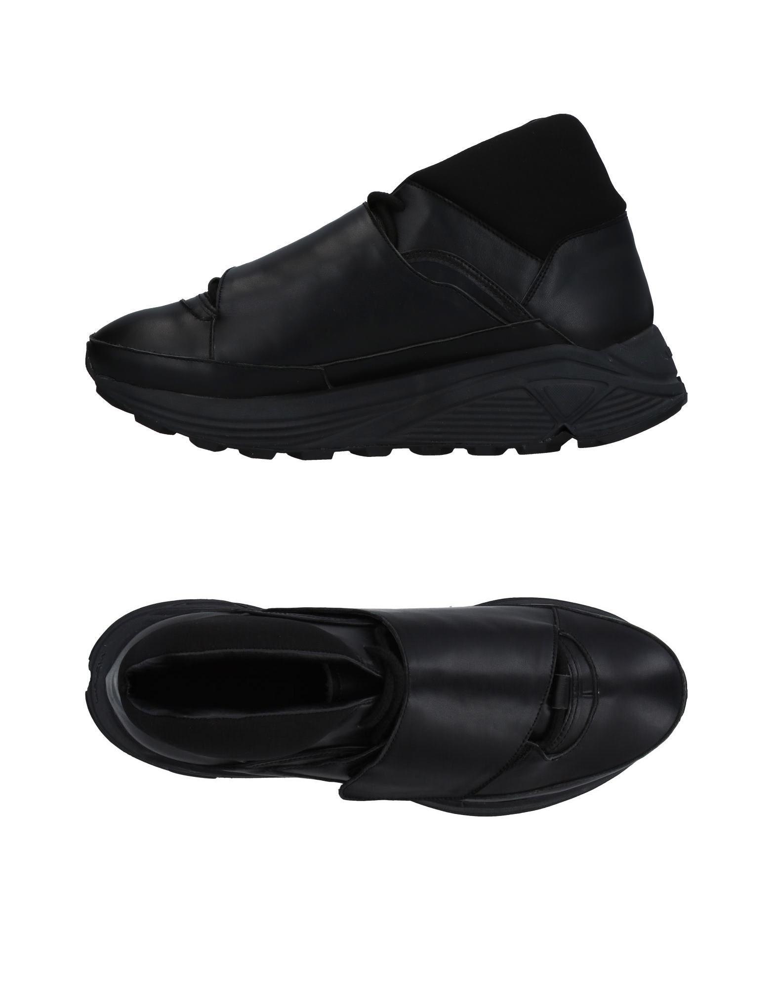 KKtP Высокие кеды и кроссовки кеды кроссовки высокие dc council mid tx stone camo