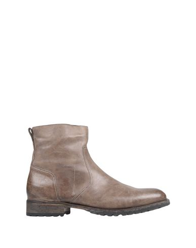 zapatillas BELSTAFF Botines de ca?a alta hombre