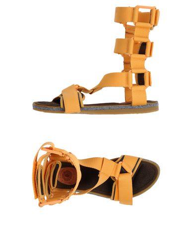 zapatillas CAMPER TOGETHER Sandalias mujer