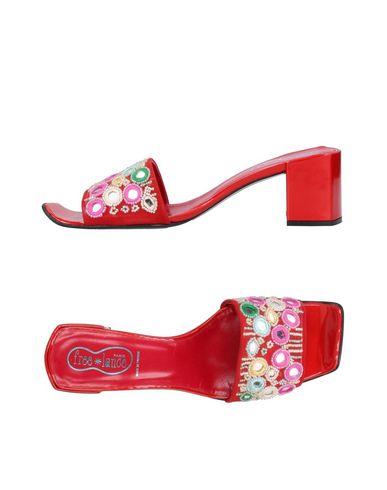 zapatillas FREE LANCE Sandalias mujer