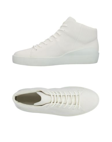 CHAUSSURES - Sneakers & Tennis montantesSciuscert JTHjKt