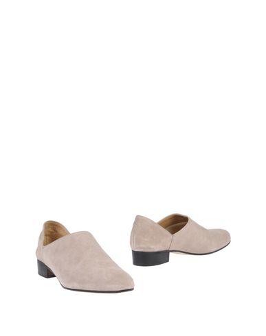 Ботинки от BAGATT