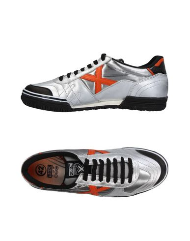 Foto MUNICH Sneakers & Tennis shoes basse uomo