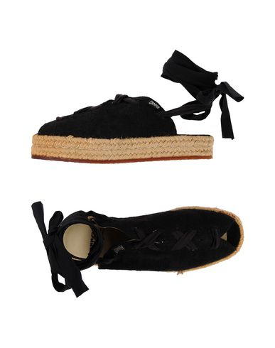 zapatillas CAMPER Espadrillas mujer