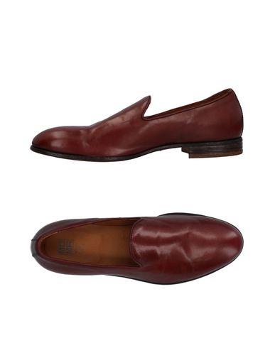 zapatillas MOMA Mocasines hombre