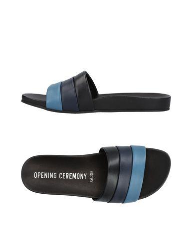 zapatillas OPENING CEREMONY Sandalias mujer