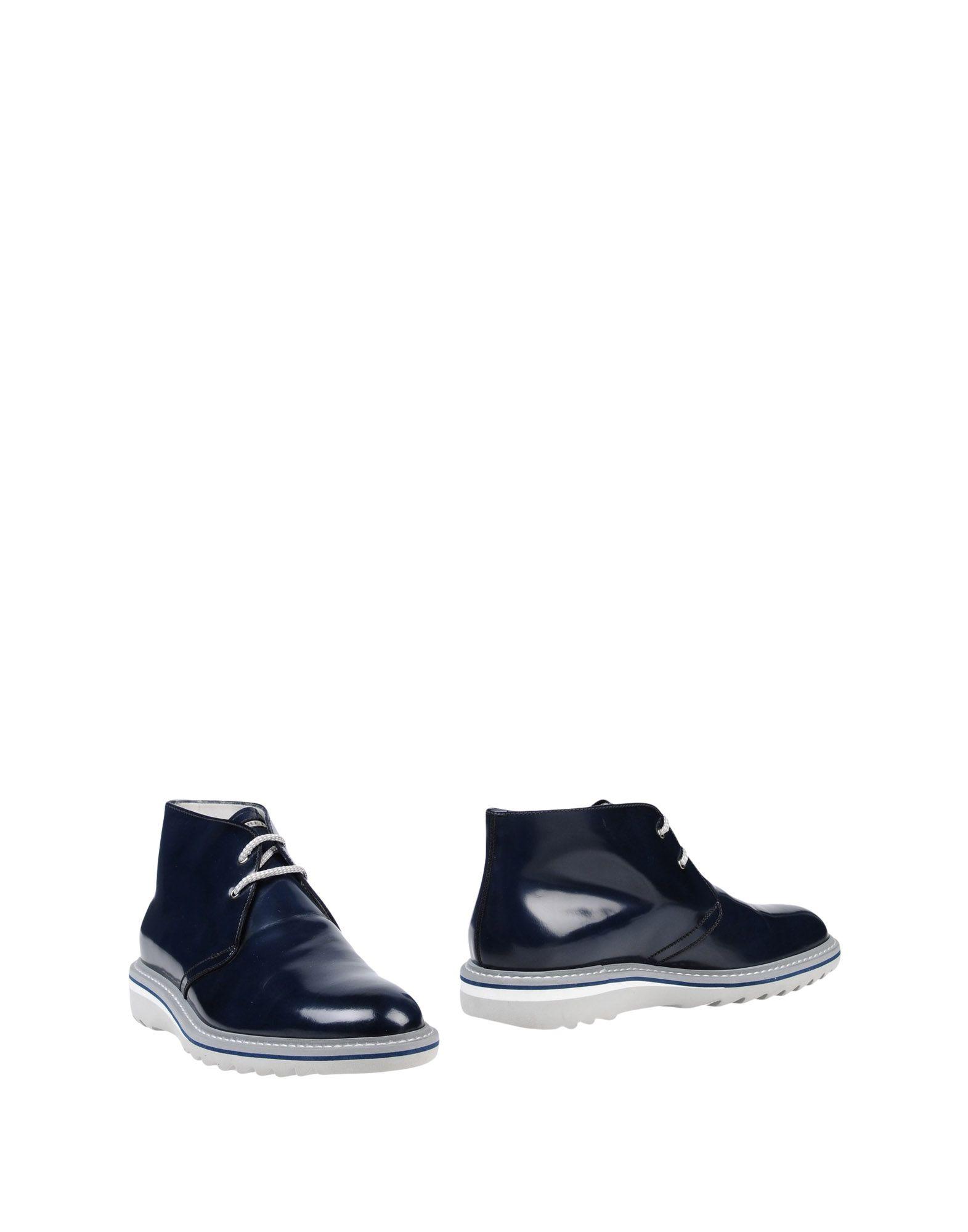 BLU|BARRETT by BARRETT Полусапоги и высокие ботинки neil barrett футболка