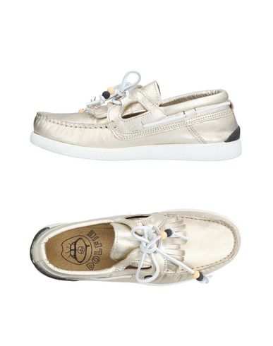zapatillas DOLFIE Mocasines mujer